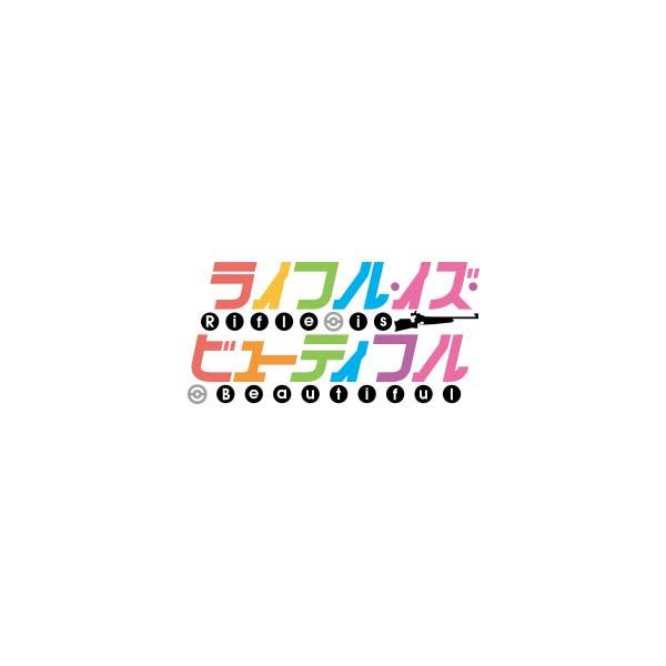 【お詫び】5/6開催『ライフリング4 GO!GO! ライブ・イズ・ビューティフル』チケット販売告知に関するお詫び